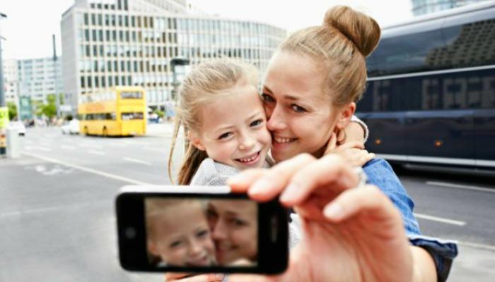 5 Razões pelas quais os Mórmons São Obcecados Com Mídia Social
