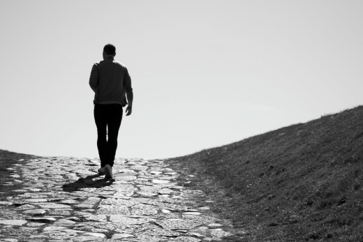 5 Considerações dos Profetas sobre Gênero e Identidade Sexual