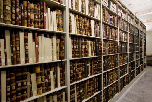 4 Recursos para Você conhecer a História da Igreja