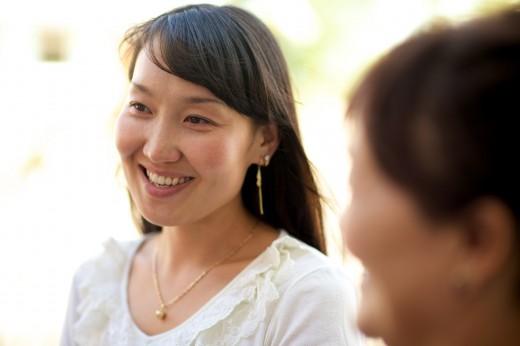 3 Razões Que as Mulheres Não Precisam Ser Ordenados ao Sacerdócio