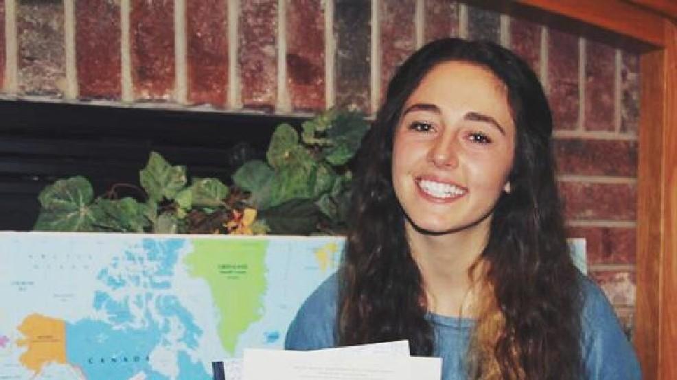 Missionária SUD Morre em Acidente de Carro