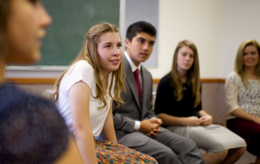 5 Dicas Para a Preparação de Aulas Eficazes