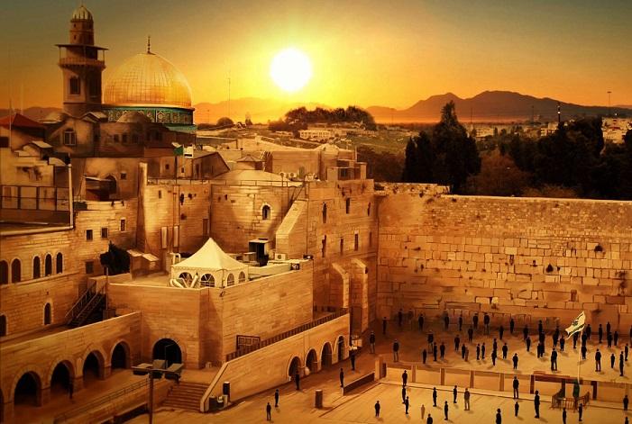Por que Alma 7:10 diz que Jesus nasceria em Jerusalém se a Bíblia declara que Jesus nasceu em Belém?