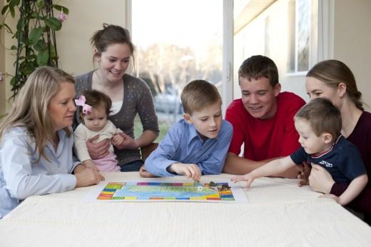 7 Atividades Espirituais e Divertidas para Crianças no Dia do Senhor
