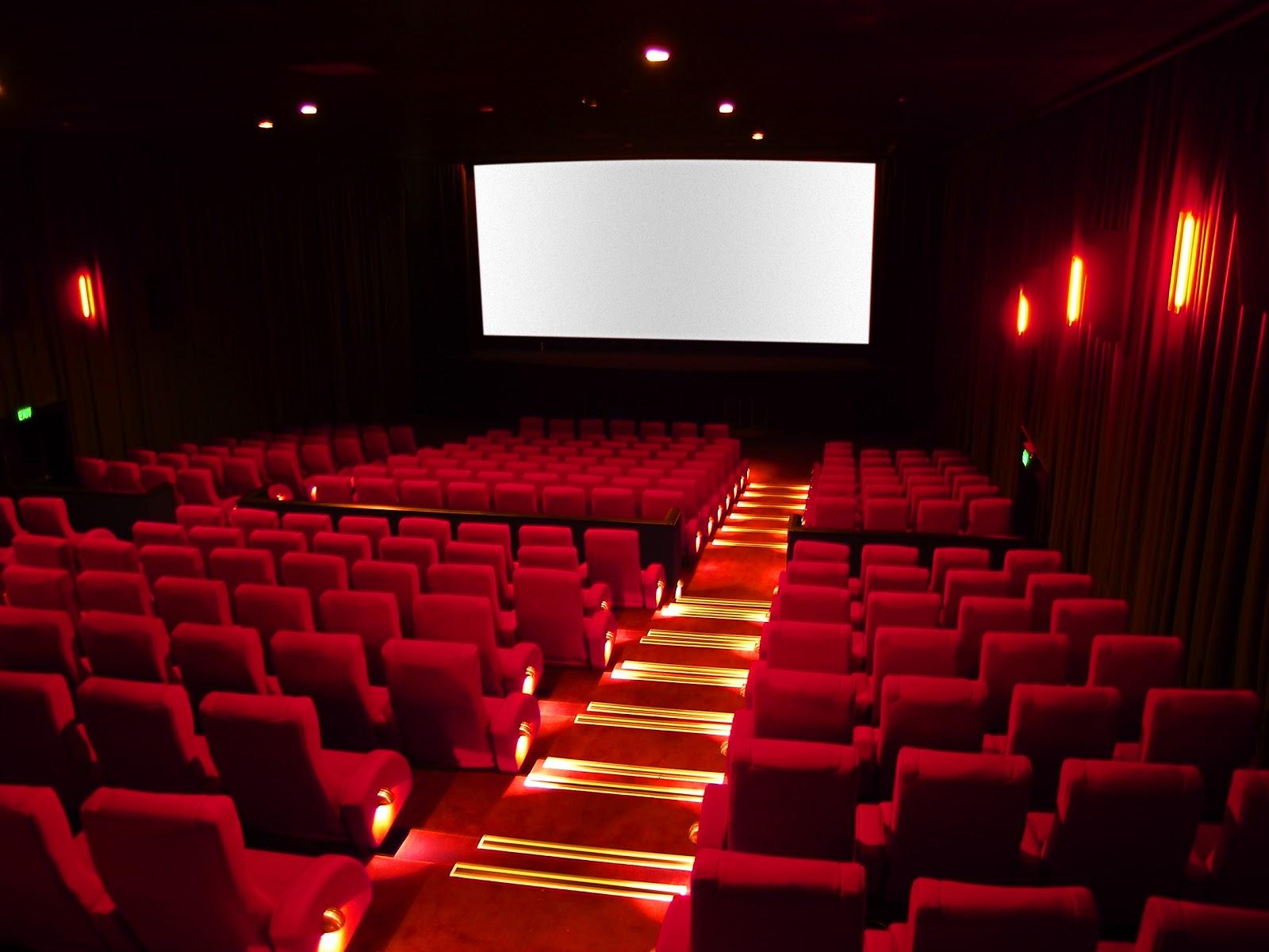 O Perigo de Assistir Filmes com Classificação Indicativa para Maiores de 18 Anos