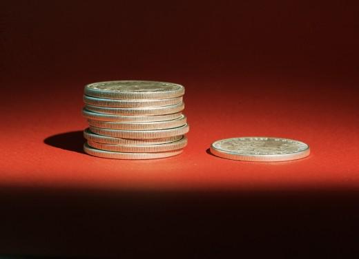 9 Coisas que Você Deveria Saber sobre a Lei do Dízimo