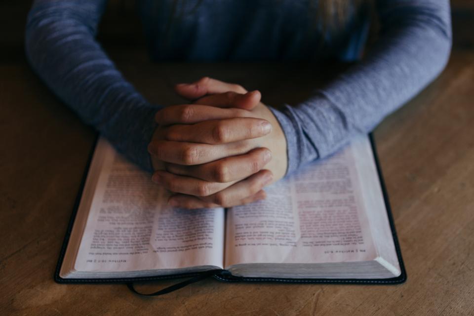5 Expressões das Escrituras que Você Precisa Conhecer