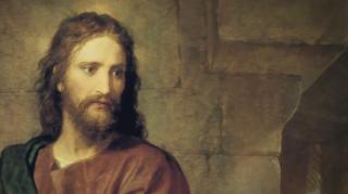 """Igreja Lança Campanha de Páscoa """"Siga-O"""" para atingir o público online"""