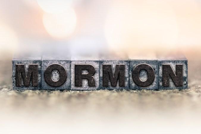 O que críticos não sabem sobre o significado da palavra Mórmon
