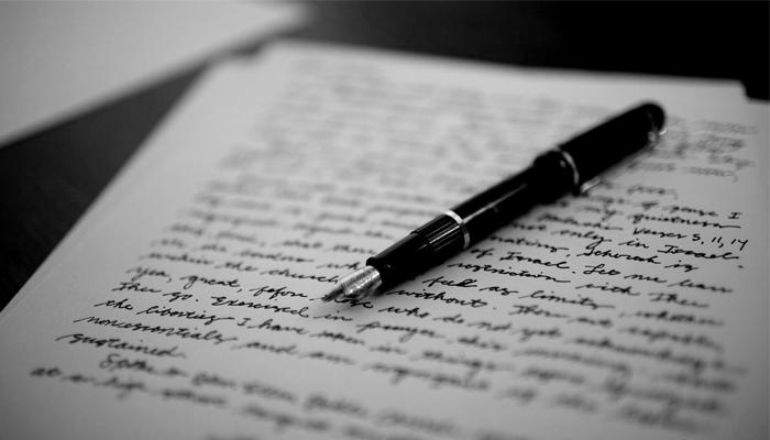 Carta Nunca Antes Vista Sobre Dúvida de Hugh B. Brown