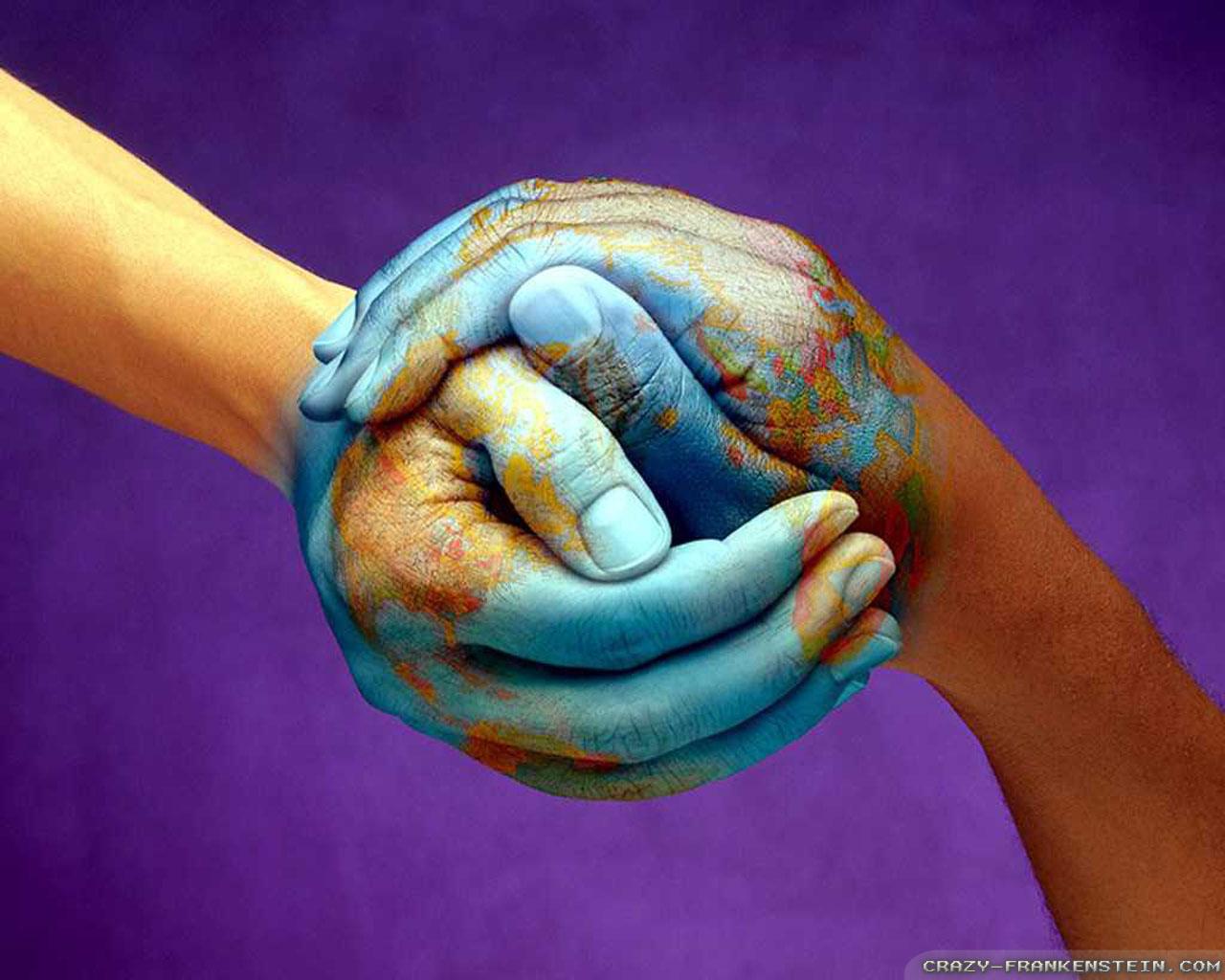 Opor-se às Divergências com Tolerância