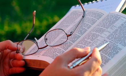11 Dicas para Melhorar Seu Estudo Pessoal das Escrituras