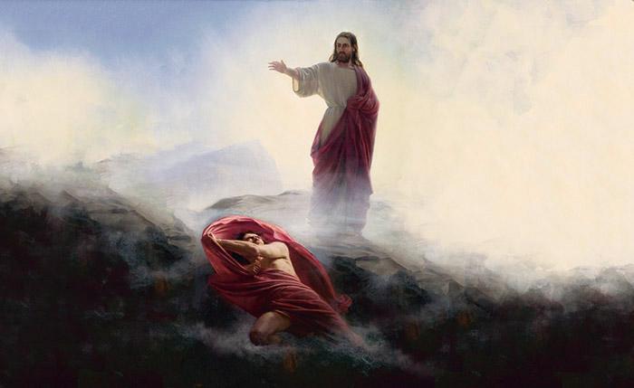 O que constitui o pecado imperdoável cometido pelos Filhos de Perdição?