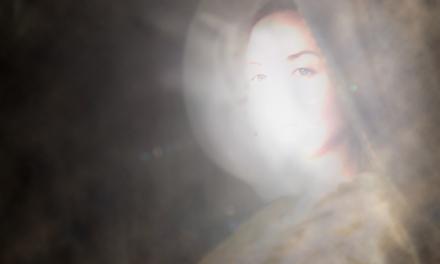 Há uma Mãe Celestial? – Questões Polêmicas & Respostas Oficiais
