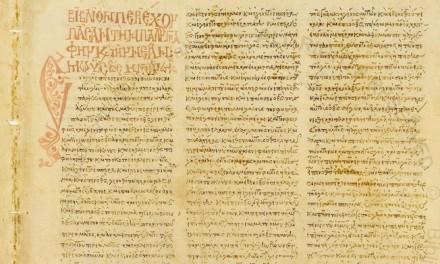 Manuscrito Spaulding – Resposta Oficial da Igreja