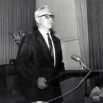 Presidente Walter Spat