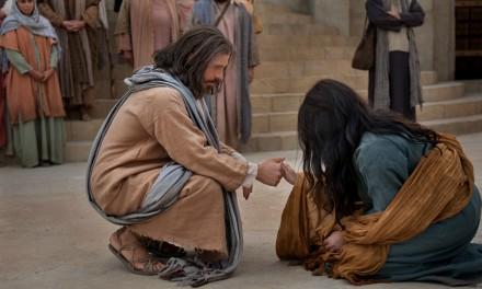 5 maneiras de construir uma base segura em Cristo
