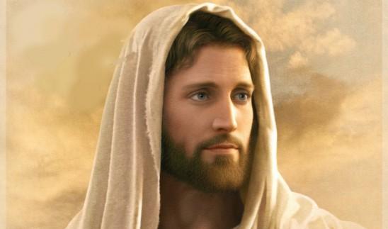 Os mórmons acreditam em Jesus Cristo?