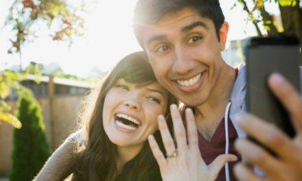 5 Maneiras de Comemorar o Dia dos Namorados no Domingo!