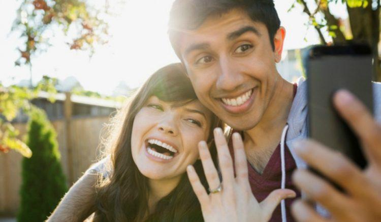 3 Formas de Ver o Casamento e O Que Isso Significa Para os Mórmons