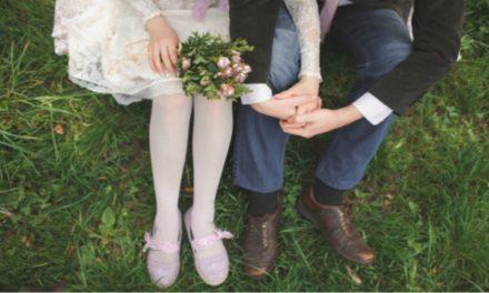 10 Questões Cruciais a Perguntar a seu Noivo (a) Antes do Casamento