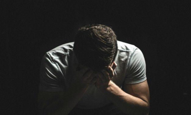 O que fazer se você não deseja apoiar um líder da Igreja?