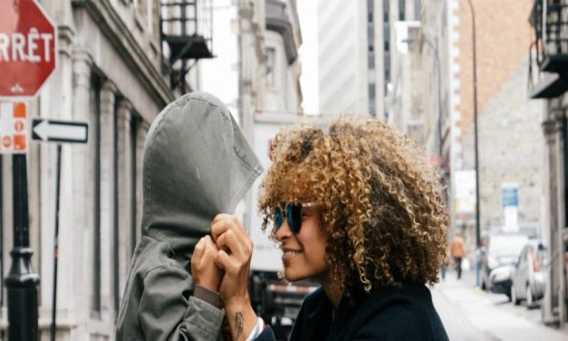 Como ser uma boa mãe em uma época de tanta pressão?