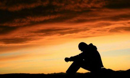 5 Mitos Sobre a Prática do Perdão