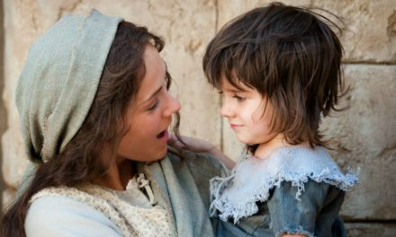 Reavaliar o Dia das Mães