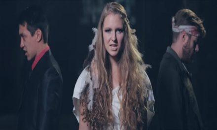 Banda Mórmon Cria Música Para Novo Filme 'Guerra Civil' do Capitão América