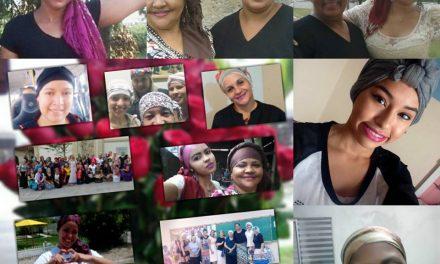 Sociedade de Socorro presta serviço especial no Dia das Mães