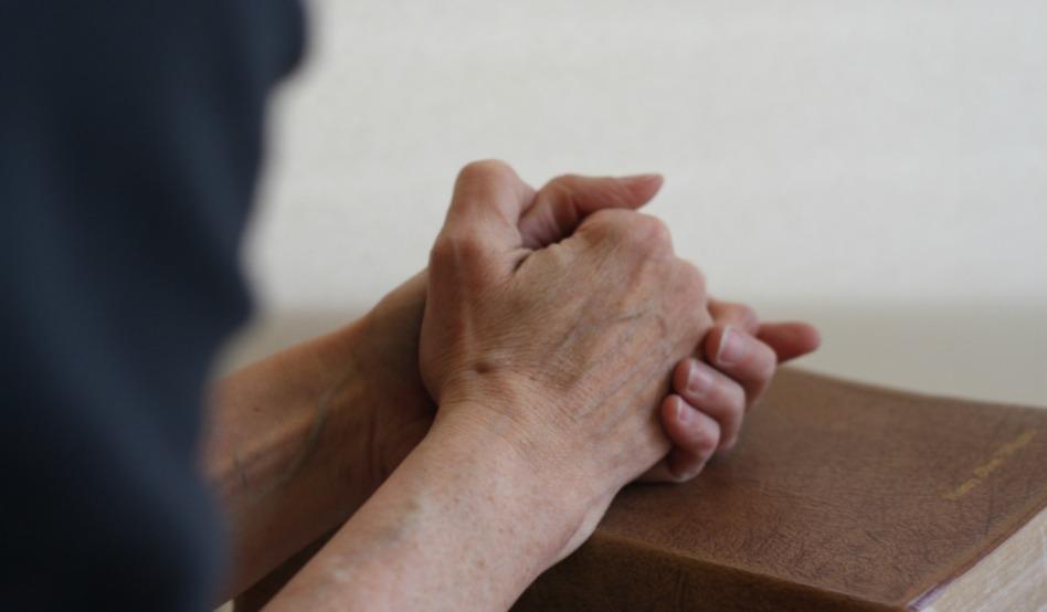 Por quais razões os mórmons jejuam?