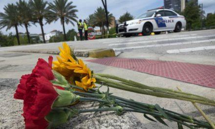Igreja Mórmon Publica Nota Sobre o Atentado Terrorista em Orlando