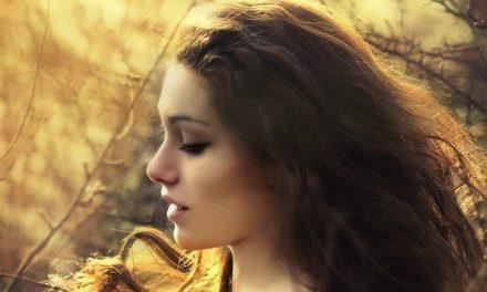 É verdade que Adão teve outra esposa antes de Eva, chamada Lilith?