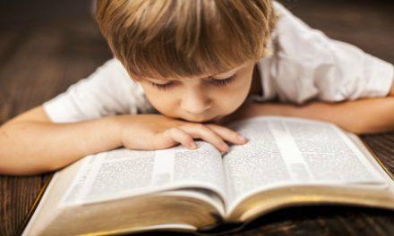 4 Paradoxos do Evangelho de Jesus Cristo