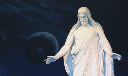 6 dicas de como ser um melhor cristão