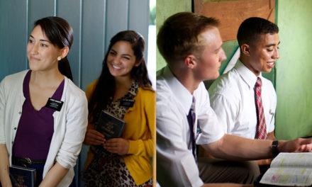 Como comemorar o Dia dos Namorados se seu amor está na missão?