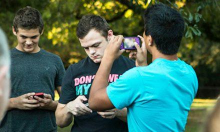 Igreja SUD ensina 4 maneiras de tratar visitantes do Pokemon GO