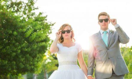 10 razões para você ser mórmon
