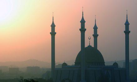 Reportagem sobre Liberdade Religiosa cita Desafio de Missionários Retornados