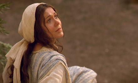Os Mórmons acreditam na Virgem Maria?