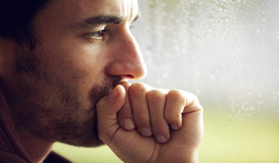 Por Que Não Devemos Focalizar em Evitar o Pecado