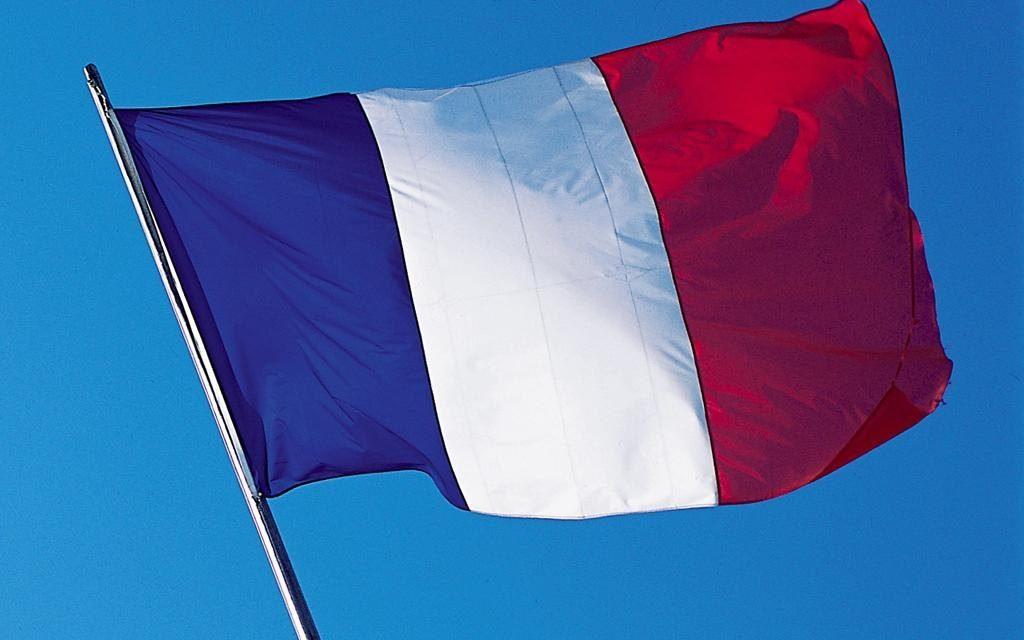Mórmons na Europa lamentam os recentes atentantos na França