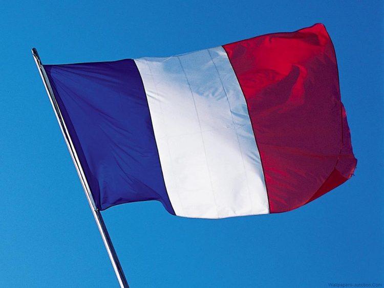 Well-known bandeira da frança 2 | Mormonsud.net BO27