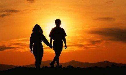 Qual a  melhor idade para se casar