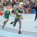 Gunter RIo 2016 Atleta paraolimpíada cego