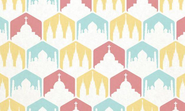 Precisamos mesmo das religiões? Não deveria haver liberdade espiritual?