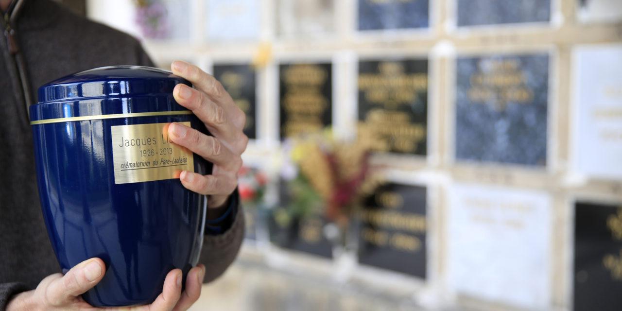 Cremação e o evangelho de Jesus Cristo