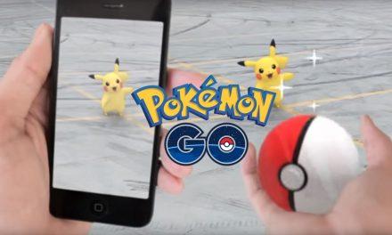"""Pokémon GO torna capelas e Templos mórmons em """"Ginásios""""!"""