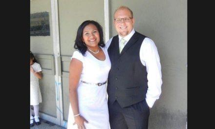 Missionário retornado e sua esposa são presos acusados de serem espiões